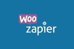 189. WooCommerce con Zapier