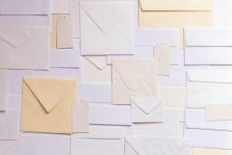#38 Cómo hacer email marketing