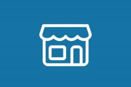 172. Digitalizando pequeños comercios con WordPress con Enric Cortiñas