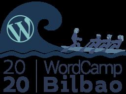 WordCamp Bilbao 2020