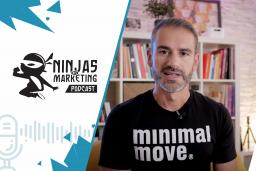 #51 Branding y diseño gráfico con Marco Creativo
