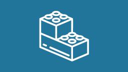 ¿Cómo crear bloques reutilizables y para qué sirven?