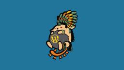 WordCamp México 2020: videos ya disponibles en WordPress.tv