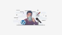 275 | Estructurar contenidos, grandes proyectos en WP, redirigir al iniciar sesión, alternar editores de WP y page builders
