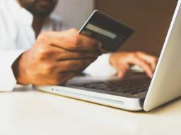 #5 Cómo crear tu Tienda Online, con Antonio Cantero