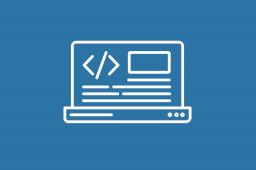 166. Las novedades de WordPress 5.4