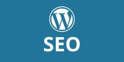 ¿WordPress es malo para el SEO?