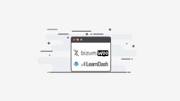 279 | Dudas LearnDash, editar imágenes en WP, menú hamburguesa abajo, bizum en Woo y ¡más!