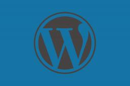 220. Cómo actualizar, correctamente, a WordPress 5.8