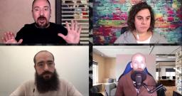 Episodio 84: Marketing canalla y Vendehumos con los Sabandijers