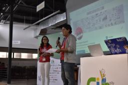 ¿Qué esperar del WordCamp Nicaragua 2021?