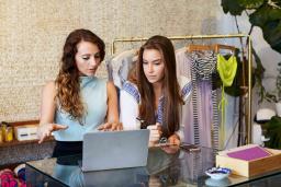 #25 Cómo empezar con una tienda de ropa online