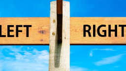 [ONLINE] RTL (right to left) reloaded