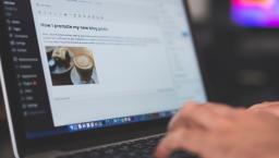 Desde un blog a una tienda online o una academia. Plugins imprescindibles