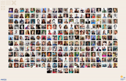 Thank you and goodbye from WCEU 2020 Online!