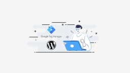 263 |  Google Tag Manager en WordPress
