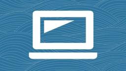Trabajo en remoto: qué es, qué implica y cómo encontrarlo en WordPress