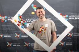 #10 Cómo elegir un hosting para tu web, con Javier Casares