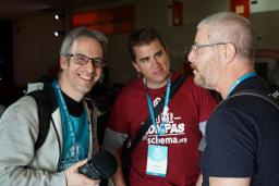 WordCamp Chiclana 2020 Parte 2 (día Contributor)