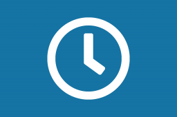 186. Optimizando crones y tareas programadas