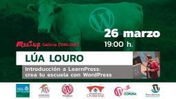Introducción a LearnPress: crea tu escuela con WordPress