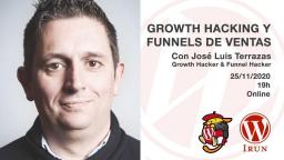 Growth hacking y Funnels de ventas