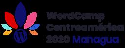 WordCamp Centroamérica 2020