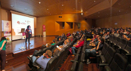 Episodio 41: De vinos por WordCamp Valladolid