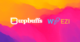 WP Buffs Finalizes First Acquisition, Purchases WP EZI