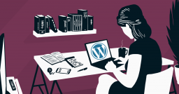The road to WordPress 5.6: a look behind the scenes
