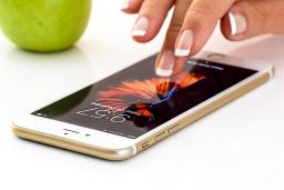Potencia Pro 141, el capítulo oportuno: Puntos negativos de la #WCES y Progressive Web Apps con GlideApps