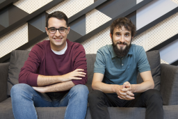 Automattic Acquires Frontity, Founders to Work Full-Time on Gutenberg