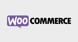 WooCommerce 5.5.2 Fixes Performance Issues Found After Forced Security Update