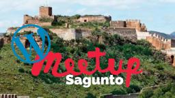 Conociendo a la Comunidad WordPress - Sagunto Meetup