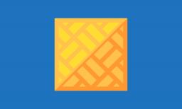 Primeros patrones para el directorio de patrones de WordPress.org