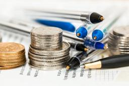 Potencia Pro 198: Resumen de temporada y valoración económica