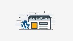 266   Los menús de navegación de WordPress [A fondo]