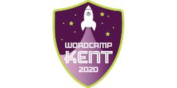 WordCamp Kent 2020