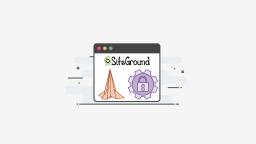 276 | Plugins gratuitos de seguridad y velocidad de SiteGround