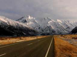 WordPress Roadmap Update: Full-Site Editing Targeted for 5.8 Release in June 2021