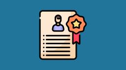 Cómo crear un taller para Learn WordPress