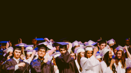 New Report Estimates WordPress' Market Share of US Higher Education Institution Websites at 40.8%