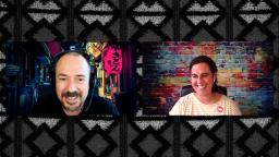 Episodio 122: Dummy Content, correr y tarjetas sociales en WordPress