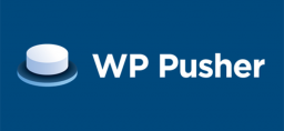 Keanan Koppenhaver Acquires WP Pusher and Branch