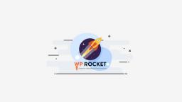 267 | WP Rocket: review del plugin de caché más popular