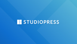 Genesis Framework To Become Free, StudioPress Announces Changes