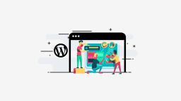 261 | El personalizador de temas de WordPress [A fondo]