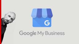Optimiza Google My Business como un SEO aunque no sepas ni que es el SEO.