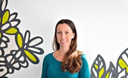 People of WordPress: Tijana Andrejic