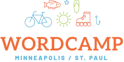 WordCamp Minneapolis 2020